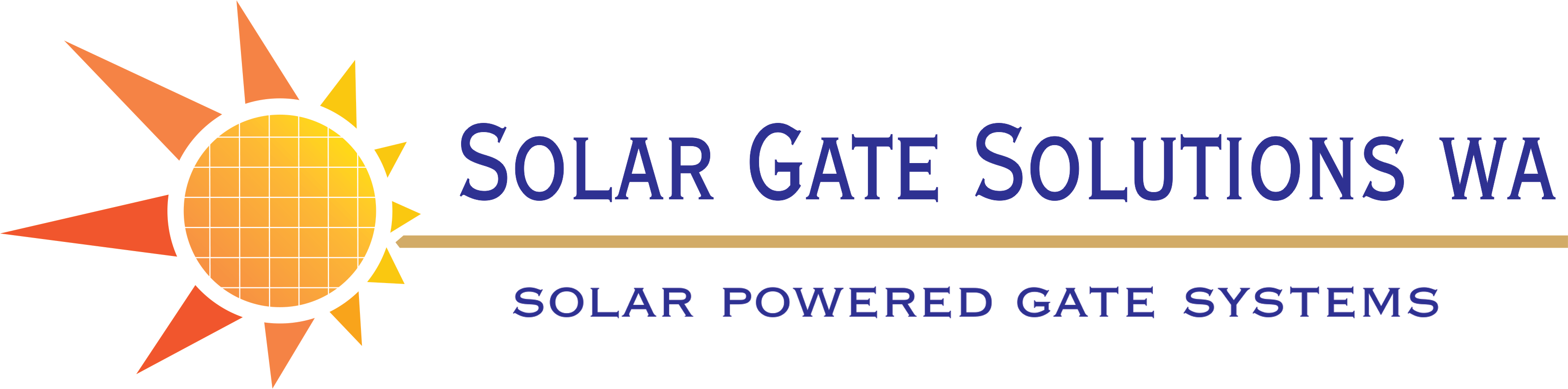 Solar Gate Solutions Perth WA